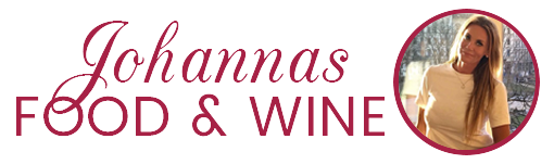 Johannas food & wine – Vinsider.se