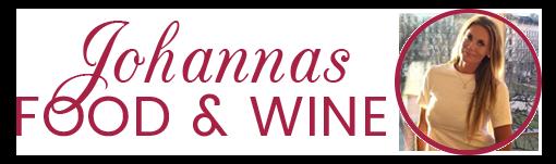 Johannas food & wine – Vinsider.se